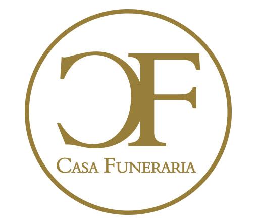 la casa funeraria